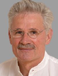 Dr Joerg Keckstein