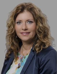 Dr Kateřina Veselá