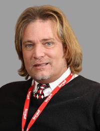 Dr Marcello Ceccaroni