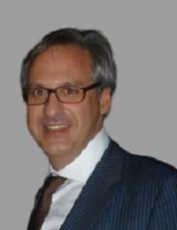 Marco Gergolet