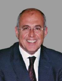 Dr Mattheos Fraidakis