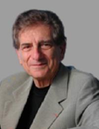 Dr Victor Gomel