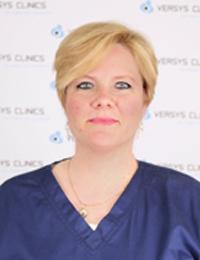 Dr. Bohus Veronika