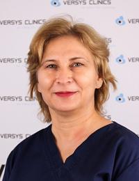 Szabó Katalin