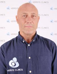 Bencze Gyula