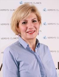 Dr. Csenki Marianna
