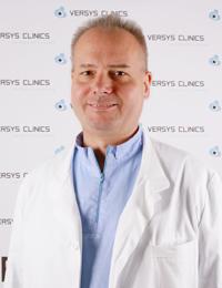 Dr. Szelid Zsolt