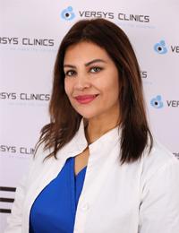Dr. Marzia Abdul-Khaliq