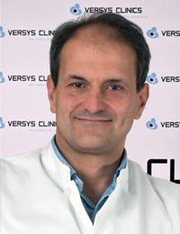 Dr. Vereczkey Attila